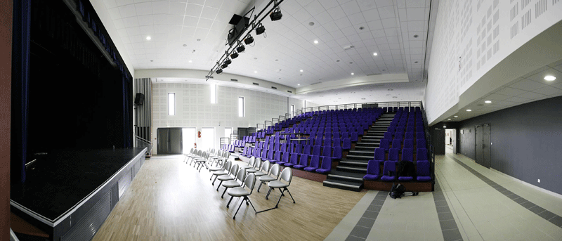panoramique-salle